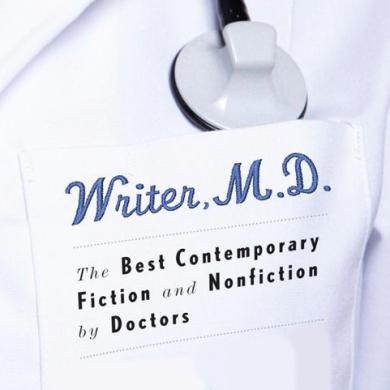writerMD-sq