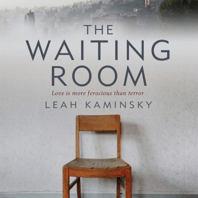 the waiting room2